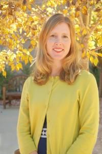 Lora J Stewart, MD
