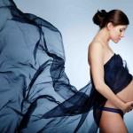 39 Weeks of Gestation