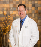 Park Meadows Cosmetic Surgery