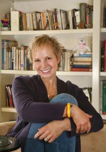 Julie Aigner-Clark