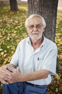 Ed Schrieber