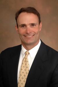 Dr. Michael Glass