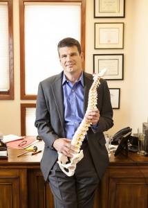 Dr. Zak Ibriham