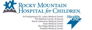 Rocky Mountain Hospital for Children