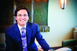 Dr. Oscar A. Aguirre Board-certified urogynecologist and pelvic surgeon Aguirre Specialty Care Denver