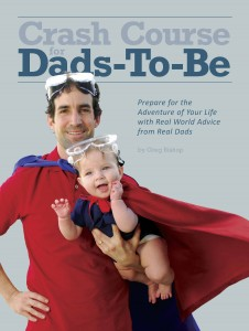 Crash Course for Dads to Be