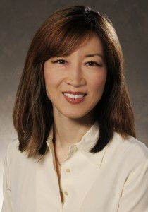 Grace Y Cheng, MD Mountain Vista Women's Care Englewood
