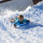 On_The_Fly_Scottsdale FlowRider