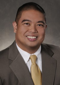 Dr. Ramon Cuevas