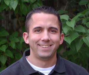 Dr. Brian Stanga