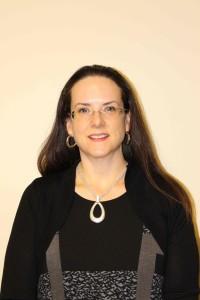Dr. Nancy Huff, Advanced Urology
