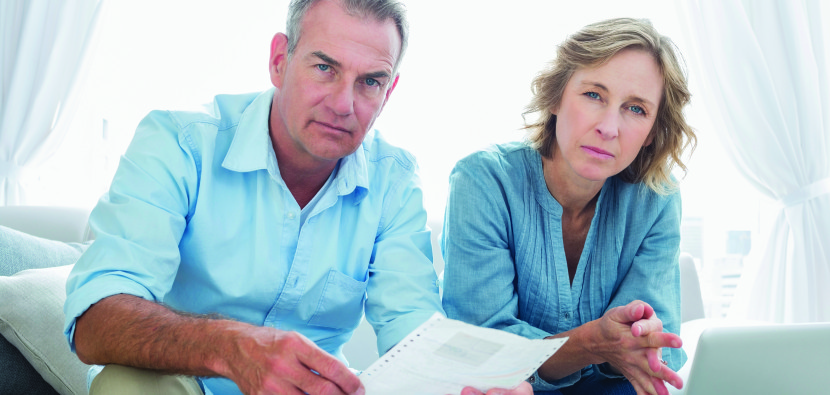 What women need to know about prostate health