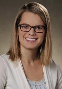 Erica Liesmaki, MD