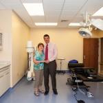 Dr. Zaki Ibrahim, South Denver Spine