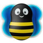 MMJ Labs, LLC Buzzy Bee