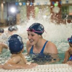 Missy Franklin Learn To Swim USA Swimming