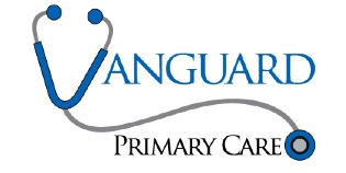 Vanguard Primary Care concierge medical practice | Health