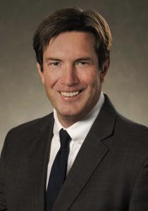 Dr. Eric M. Hammerberg