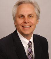 Dan Feiten MD, Denver Pediatrician