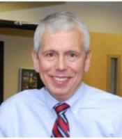 Robert Froehlke, MD