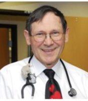 Richard Rosenbaum, MD