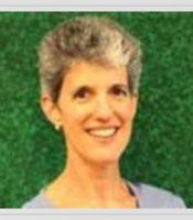 Suzanne Cooper MD, Greenwood Pediatrics Southeast