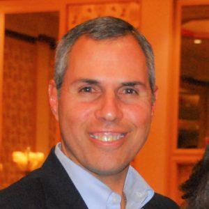 Dr. Nicholas Kyriazi, Littleton Pediatric Medical Center