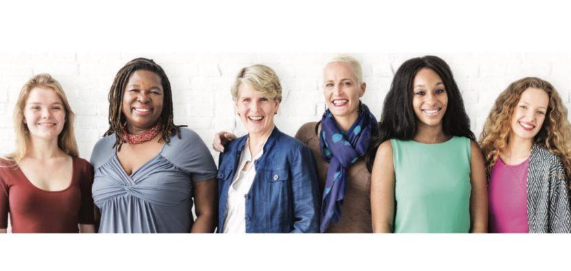 Colorado Women and Heart Attacks