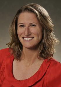 Jenifer Marks, MD