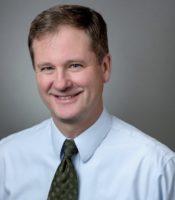 J. MARK BARNETT, MD