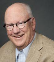 JOHN T. FLEAGLE, MD