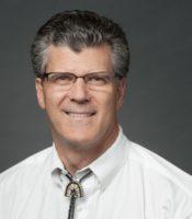 SCOT M. SEDLACEK, MD
