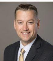 Ryan Caufield, MD