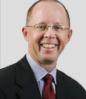 Brett Abernathy, M.D.