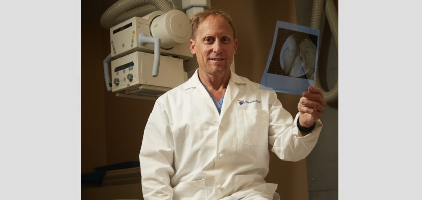 ade Smith, MD Board-certified orthopedic trauma surgeon with Swedish Medical Center Orthopedic Trauma and Limb Reconstruction