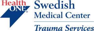 Swedish trauma services
