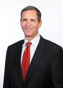 Dr. Richard Heppe, urologist, The Urology Center of Colorado, TUCC