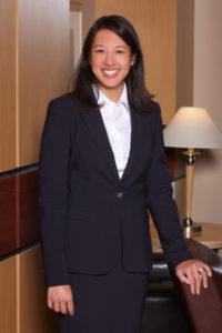 Dr. Erika Lee, gastroenterology, South Denver Gastroenterology, Colonoscopy, Cologuard
